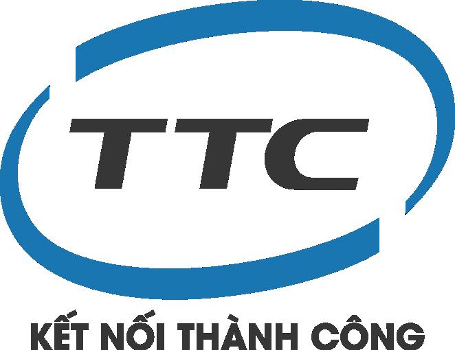 VIỄN THÔNG TTC