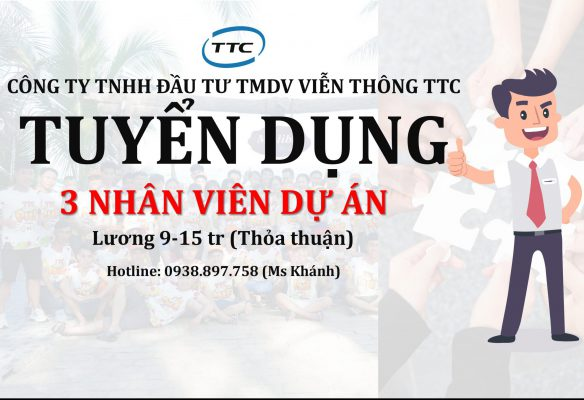 TUYEN-DUNG-VIEN-THONG-TTC-QUY-IV-2020
